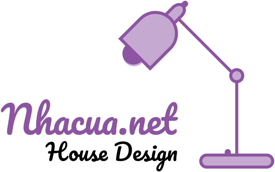 logo-nhacua