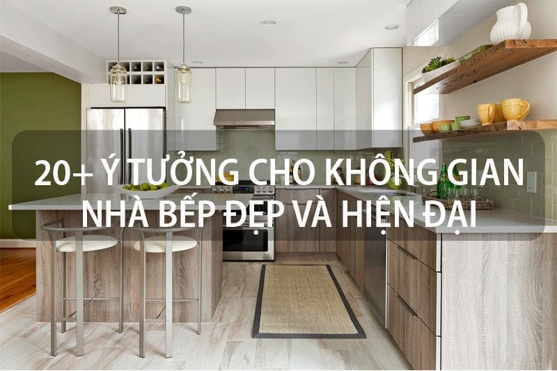khong-gian-nha-bep-dep-1