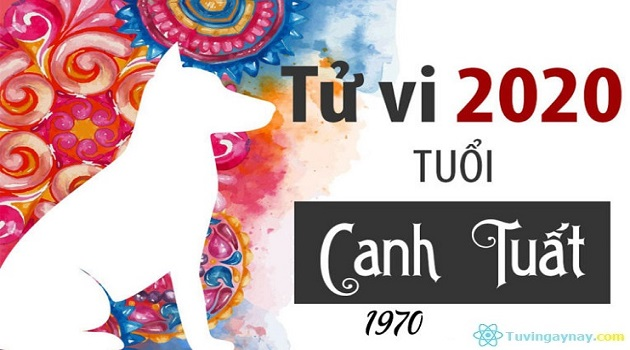 phong-thuy-tuoi-canh-tuat-1970-1