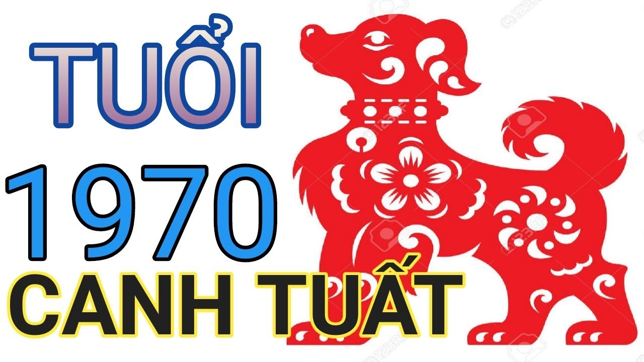 phong-thuy-tuoi-canh-tuat-1970-2