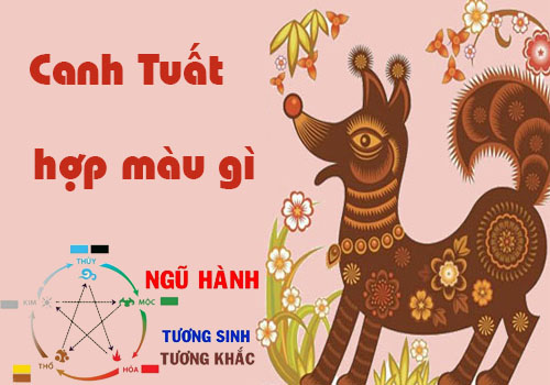 phong-thuy-tuoi-canh-tuat-1970-3
