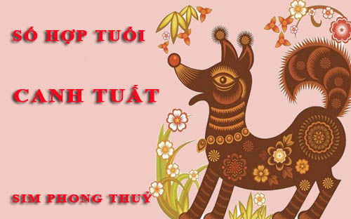 phong-thuy-tuoi-canh-tuat-1970-4
