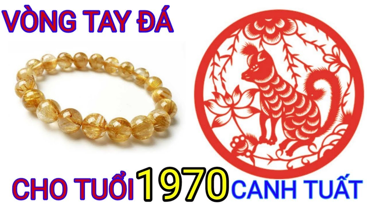 phong-thuy-tuoi-canh-tuat-1970-7