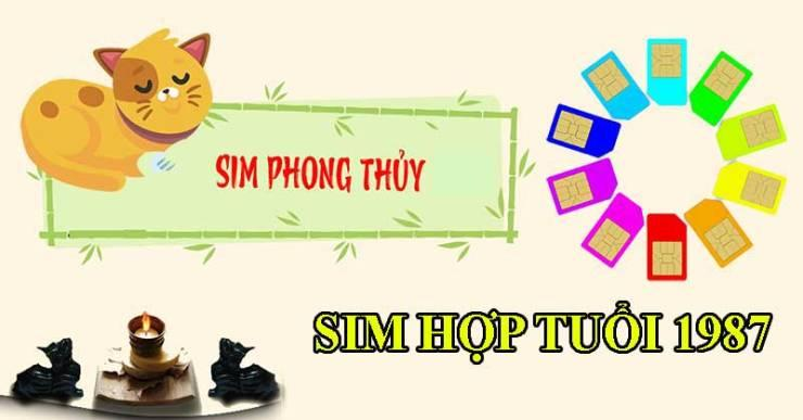 phong-thuy-tuoi-dinh-mao-1987-4